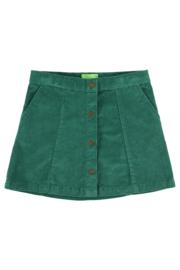 Lily Balou Maite Skirt