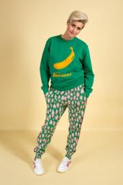 Margot Safarirun Pants