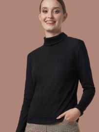 Mademoiselle YeYe Shirt