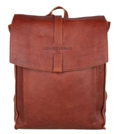 Cowboys bag Mara Cognac