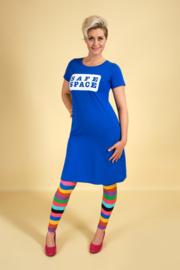 Margot Dress Safe