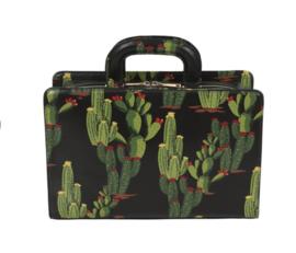 Collectif Cactus Bag