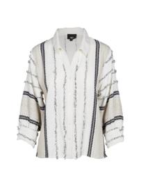 Nü Denmark Halina Jacket Shirt