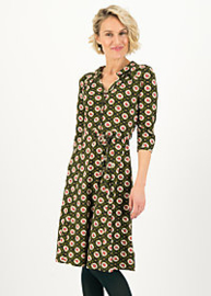 Blutsgeschwister Wuthering Heights Dress