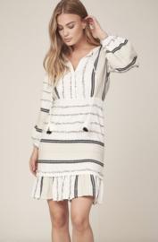 Nü Denmark Halina Dress