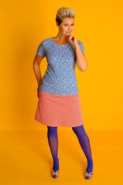Margot Shirt Clair Lune