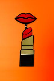 Margot Happy Lipstick