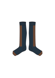 Lily Balou Jordan Knee Socks