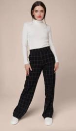 Mademoiselle YeYe And Take a Trip Trousers