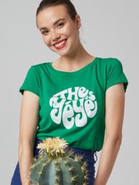 Mademoiselle YeYe My Favourite Band Shirt