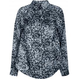 Nü Denmark Galina Shirt