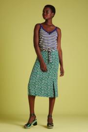 King Louie Iris Skirt Perris
