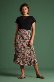 King Louie Esme Skirt Dolores