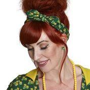 Margot Kissmark Haarband