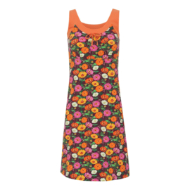 Dazzle Me Summer Dress