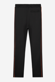 Sustain Tracking pants Black