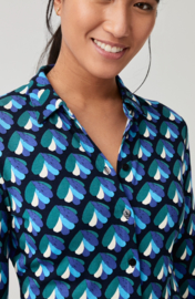 Surkana Long Sleeve shirt