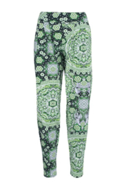 Lalamour Pants Dutch Green