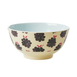 Rice Melamine bowl