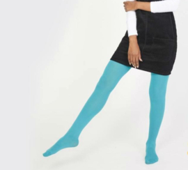 Snag Tights Beachbum