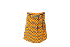 Mooi Vrolijk Skirt Nice