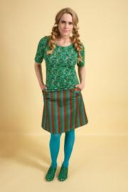 Margot Miss Mynthe Shirt