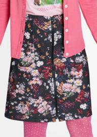 Margot Bloominghips skirt