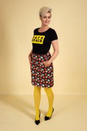 Margot Safe Space Shirt