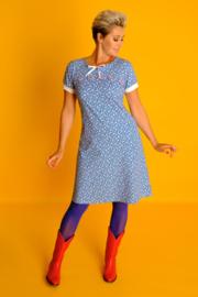 Margot Dress Nini Nice