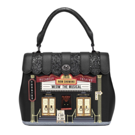 Vendula Picadilly Theatre Grace Bag