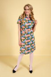 Margot Dress Eliza Likeable