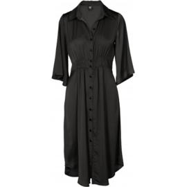 Nü Denmark Gine Dress