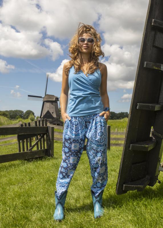 Lalamour Pants Dutch