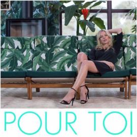 Pour Toi Mode & Accessoires (Waalre)