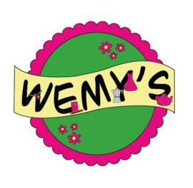 Wemy's (Schagen)
