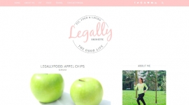 Legally-Brunette