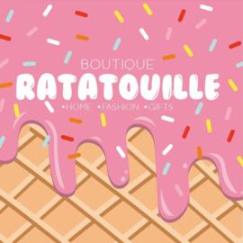 ⭐︎ Nieuw ⭐︎ Boutique Ratatouille (Heeze)