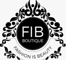 FIB Boutique  (Werkendam)