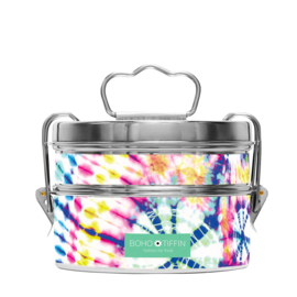 Tie-Dye Tilly Salad ⭐︎ LAST CHANCE TO BUY⭐︎