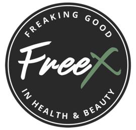 FreeX (Sluis)