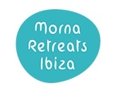 Morna Retreats (IBIZA)