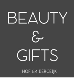 Esthetique Beaty & Gifts (Bergeijk)