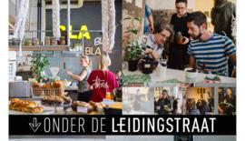⭐︎ Nieuw ⭐︎ Onder de Leidingstraat (Eindhoven)