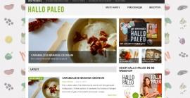 HalloPaleo