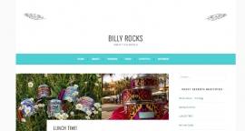 Billyrocks