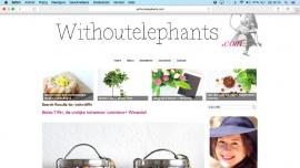 Withoutelephants