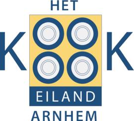 Het Kookeiland (Arnhem)