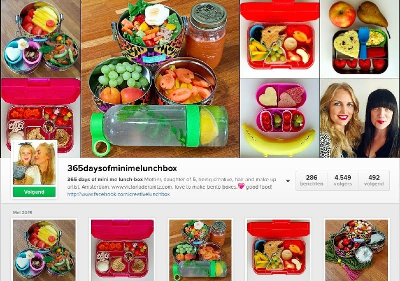 365daysofminimelunchbox