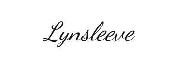 Lynsleeve