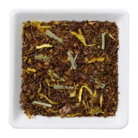 Rooibos Lemon Love